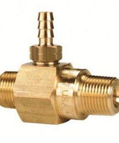 General Pump Kit 1 Replacement VALVES KIT K01 set of 6 fits GP Interpump